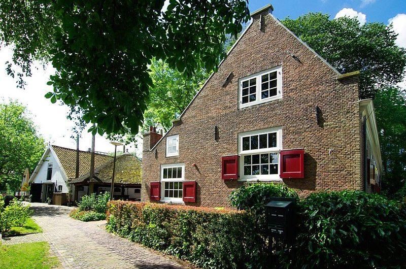 Authentic-Farmhouse-De-Vergulden-Eenhoorn-800x530
