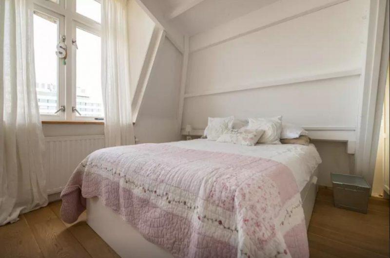 Central Garden Apartment800x530