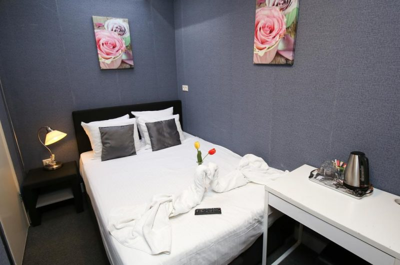 Hotel-Flipper-Amsterdam-800x530
