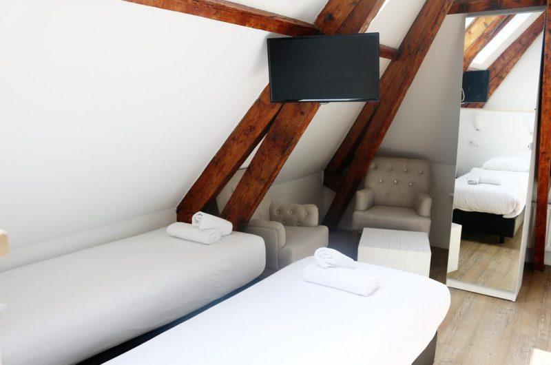 Hotel-Max-800x530