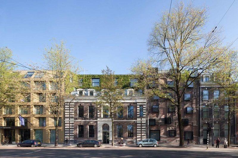 hotel-Hyatt-Regency-Amsterdam-800x530