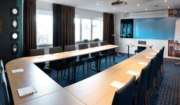 konferenslokal_flexibilitet_hotel_lilla_radmannen_-600x350